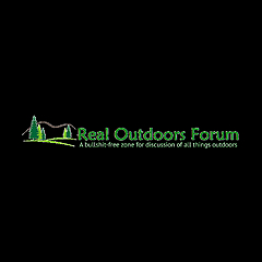 Real Outdoors Forum