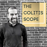 The Colitis Scope