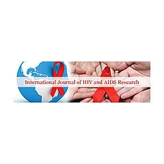 International Journal of HIV and AIDS Research