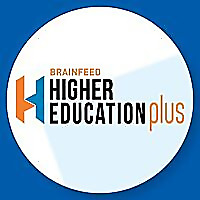 Higher Education Plus