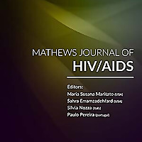 Mathews Journal of HIV/AIDS