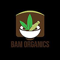 Bam Organics