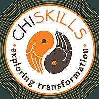 Chi Skills Podcast