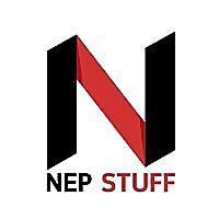 Nep Stuff