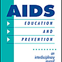 AIDS Education and Prevention:
