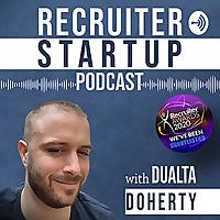 Recruiter Startup | Dualta Doherty Rec2rec.