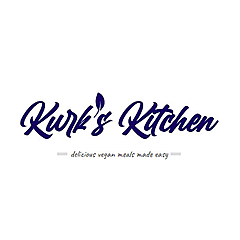 Kurk's Kitchen