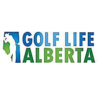 GolfLifeAB