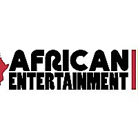 African Entertainment