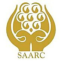 SAARC Journal of TB, Lung Diseases and HIV/AIDS