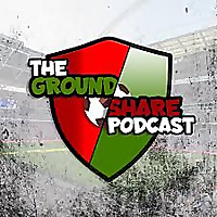 The GroundShare Podcast