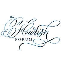 The Flourish Forum