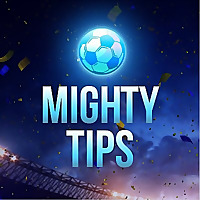 Mighty Tips & Predictions