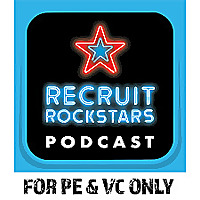 Recruit Rockstars Podcast