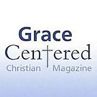 Grace Centered » Presbyterian