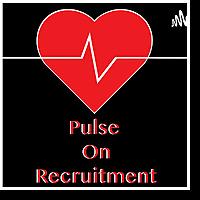 Pulse on Recruitment