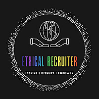 The Ethical Recruiter