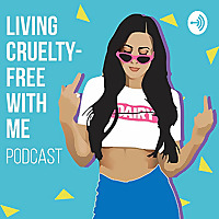 Living Cruelty-Free With Me
