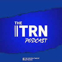 The Recruitment Network Podcast