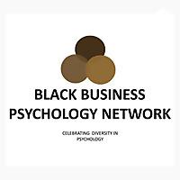 The Black Business Psychology Podcast
