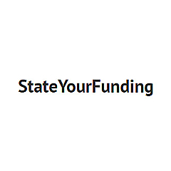 State Your Funding