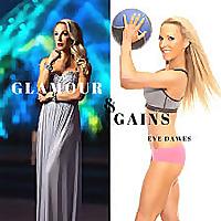 Glamour & Gains