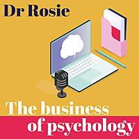 The Business of Psychology