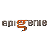 EpiGenie