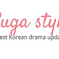Suga style