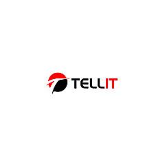 Tellit
