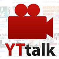YTtalk.com » Short Film