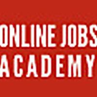 Online Jobs Academy