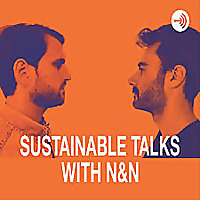 Sustainable Talks with N&N