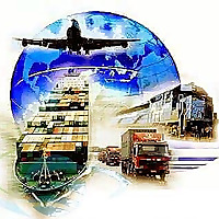 My Logistics Magazine   The most influential intermodal logistics magazine in the world