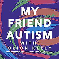 My Friend Autism