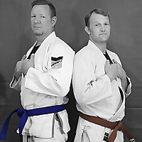 Martial Arts Bidness