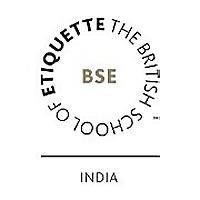 The British School of Etiquette India