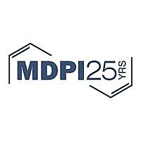MDPI &raquo Logistics