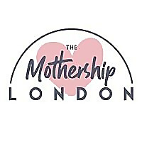 All About Mum | The Mothership London