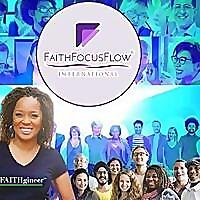 FaithFocusFlow