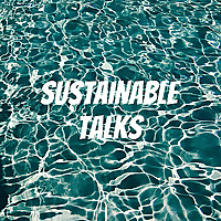 Sustainable Talks