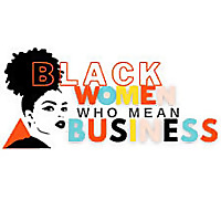 Black Women Who Mean Business
