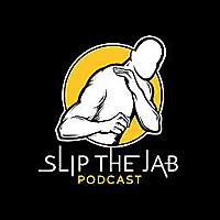 Slip The Jab