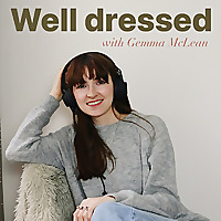 Well Dressed with Gemma McLean