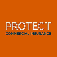 Protect Commercial Insurance