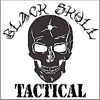 Black Skull Tactical