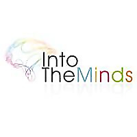 IntoTheMinds