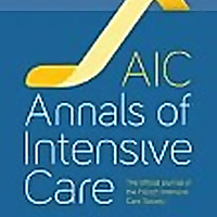 Annals of Intensive Care