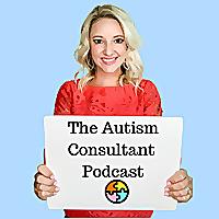 The Autism Consultant