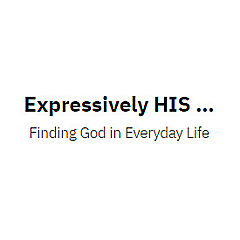 Expressively HIS …